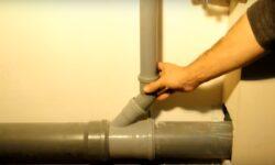 איתור נזילות תת קרקעיות עם ציוד מתקדם