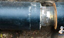 איתור נזילות תת קרקעיות – אפשר לבד?