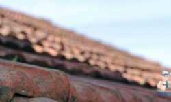 מתי הכי מומלץ לבצע תיקון נזילות בגג רעפים?