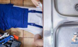 איתור נזילות מים בבית – חדשנות היא שם המשחק