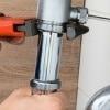 <h3>שיטות ביתיות לפתיחת סתימה בכיור</h3>