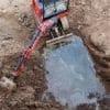 <h3>הדרך הטובה ביותר לאיתור נזילות תת קרקעיות</h3>