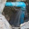 <h3>למה לא לנסות לבצע איתור נזילות תת קרקעיות</h3>