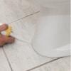 <h3>האם חייב לתקן נזילה בשירותים?</h3>