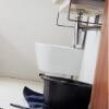 <h3>תיקון נזילה בכיור – צריך לקרוא לאינסטלטור?</h3>