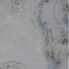 <h3>תיקון רטיבות בקיר פנימי – כמה זמן זה לוקח?</h3>