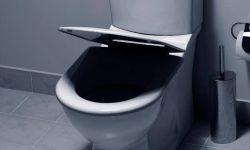 פתיחת סתימות בשירותים – כך תעשו זאת נכון