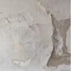 <h3>רטיבות בקיר חיצוני בבניין משותף? כך תתמודדו בצורה הכי יעילה</h3>