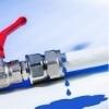 <h3>היתרונות של תיקון נזילות מים ללא איש מקצוע</h3>